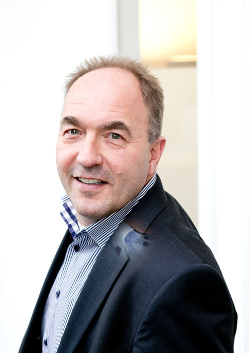 Rolf Bonten