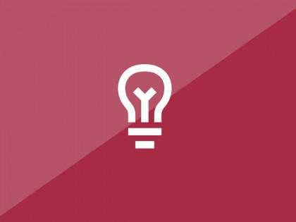 Modernisering Kleine Ondernemingsregeling (KOR)
