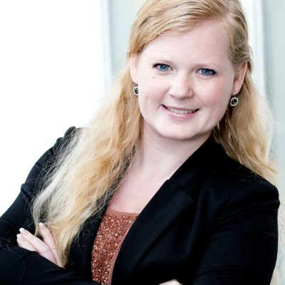 Laura Nijssen