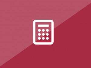 BTW in rekening brengen over verzendkosten?