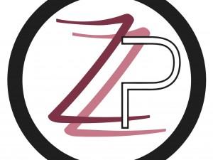 ZZP Weert: een nieuw platform voor ZZP'ers uit Weert