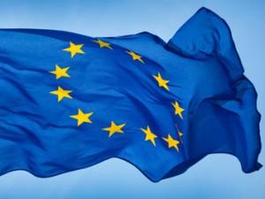 Vraag BTW uit andere EU-landen tijdig terug