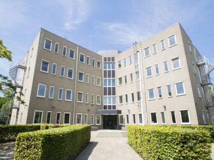Kantoor Roermond is verhuisd!